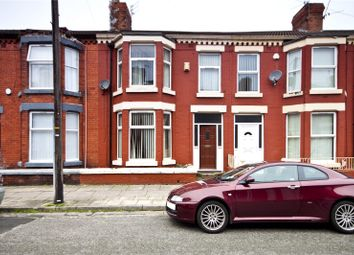 Thumbnail 3 bedroom property for sale in Blantyre Road, Liverpool, Merseyside