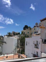 Thumbnail Studio for sale in Dalt Vila, Ibiza, Baleares
