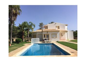 Thumbnail 3 bed villa for sale in Almancil, Almancil, Loulé