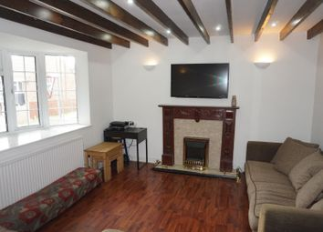 3 bed detached bungalow for sale in Kenrick Road, Mapperley NG3