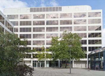 Thumbnail Serviced office to let in New Bridge Square, Swindon