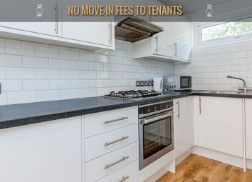 Thumbnail 3 bedroom town house to rent in Manger Road, London