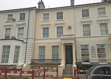 Thumbnail Property for sale in Ground Rents, 9 Hyde Gardens, Eastbourne, East Sussex