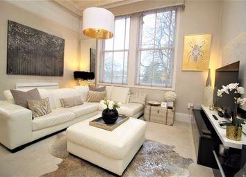 2 bed flat for sale in Garstang Road, Fulwood, Preston PR2