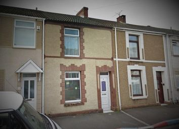 Thumbnail 5 bed property to rent in Fleet Street, Swansea