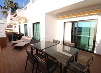 Thumbnail 2 bed apartment for sale in Rua Alves Correia, Albufeira, Central Algarve, Portugal