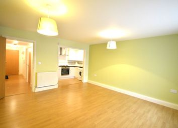 Thumbnail 2 bedroom flat to rent in Cherry Tree Avenue, Dover