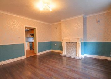 Thumbnail 2 bed terraced house for sale in Victor Street, Chester Le Street