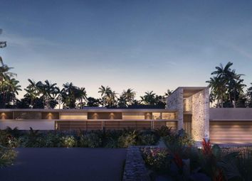 Thumbnail 4 bed villa for sale in Pereybere, Grand Baie, Mu