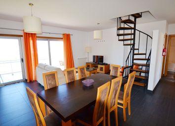 Thumbnail 4 bed duplex for sale in Rua 28 De Maio, Costa De Prata, Portugal
