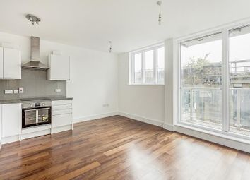 Thumbnail 2 bed flat to rent in Great Suffolk Street, Borough