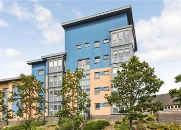 Thumbnail 3 bed flat for sale in 4/1 187 Knightswood Road, Knightswood, Glasgow