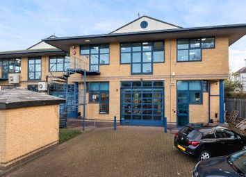 Thumbnail Office to let in Technology Park, Colindeep Lane, London