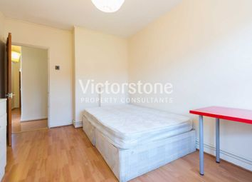 Thumbnail Room to rent in Old Castle Street, Aldgate, London