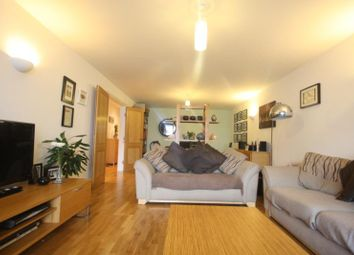 Thumbnail 1 bedroom flat to rent in 25 The Picture House, Streatham High Road