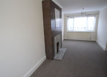 Thumbnail 3 bed semi-detached house to rent in Jenkin Close, Sheffield