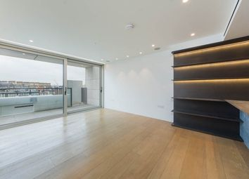 Thumbnail 3 bedroom flat to rent in Nova Building, Buckingham Palace Road