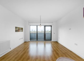 1 bed flat for sale in Barking Road, London E16