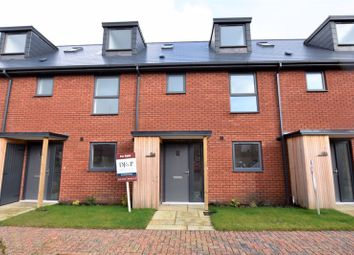 Thumbnail 3 bed terraced house for sale in High Street, Cam, Dursley