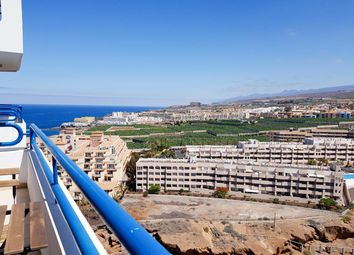 Thumbnail 2 bed apartment for sale in Avenida Adeje 300 38678, Playa Paraiso, Santa Cruz De Tenerife