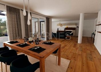 Thumbnail 3 bed apartment for sale in Hossegor, Hossegor, France