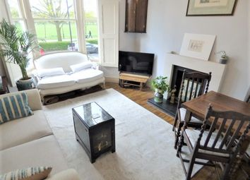 Thumbnail 1 bed flat to rent in Queensdown Road, Hackney
