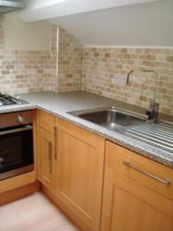 Thumbnail 2 bed flat to rent in 17, Skinner Street, Newport, Gwent, South Wales