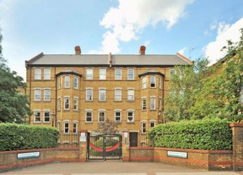 Thumbnail 2 bed flat for sale in Bloomsbury Place, Wandsworth