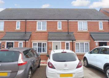3 bed property for sale in 9, Voyager Close, Fleetwood, Lancashire FY7