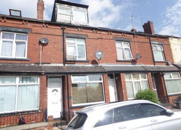 Thumbnail 7 bed flat for sale in Chatsworth Road, Harehills