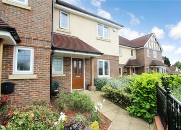 Thumbnail 3 bed semi-detached house for sale in Harland Avenue, Sidcup, Kent