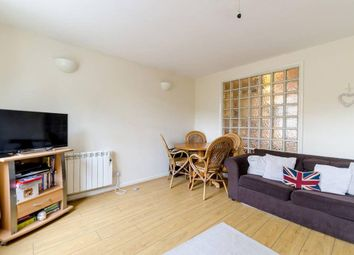 Thumbnail 2 bed flat to rent in Cleveland Grove, London