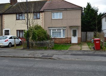 Thumbnail 3 bed terraced house to rent in Waterbeach Road, Slough, Berkshire.