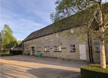 Thumbnail Office to let in Unit 2-3 Court Farm Barns, Medcroft Road, Tackley, Kidlington, Oxfordshire
