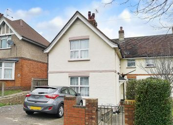 3 bed semi-detached house for sale in Central Avenue, Eastbourne BN20