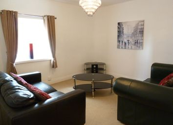 Thumbnail 2 bedroom flat to rent in White Lion House, Sunderland