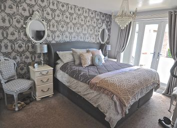 Thumbnail 3 bed cottage for sale in Main Street, Swine, East Hull Villages, East Riding Of Yorkshire