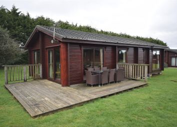 Thumbnail 3 bed detached house for sale in Woolsery, Bideford