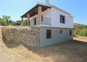 Thumbnail 2 bed detached house for sale in Monda, Monda, Málaga, Andalusia, Spain