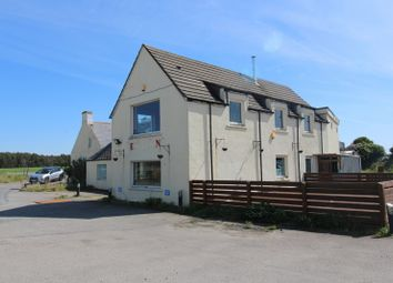 Thumbnail Restaurant/cafe for sale in Gollanfield, Inverness