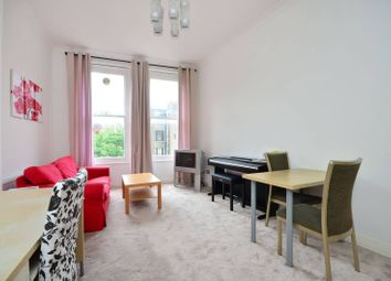 Thumbnail 2 bed flat for sale in Courtfield Road, South Kensington