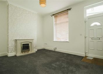 Thumbnail 3 bed terraced house for sale in Lime Street, Great Harwood, Blackburn