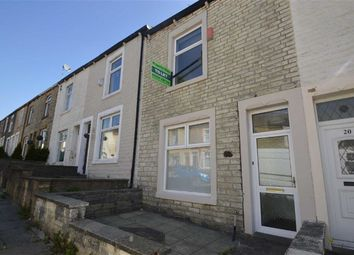 Thumbnail 2 bedroom terraced house to rent in Marlborough Road, Accrington