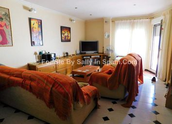Thumbnail 3 bed apartment for sale in Barx, Valencia, Spain