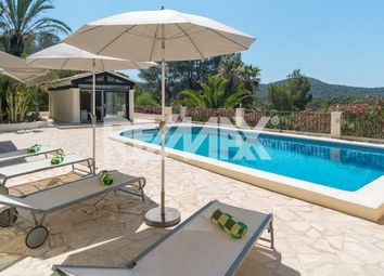 Thumbnail 5 bed villa for sale in Can Furnet, Ibiza, Spain