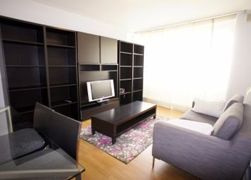 Thumbnail 1 bed flat to rent in Albany Street, Regent Park