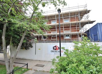 Thumbnail 1 bed flat for sale in Shrewsbury Walk, Isleworth