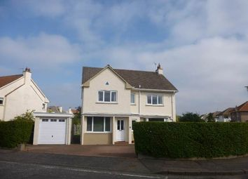 5 bed detached house to rent in Bonaly Drive, Colinton, Edinburgh EH13