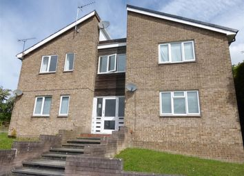 Thumbnail 1 bed flat to rent in Martin Rise, Eckington, Sheffield