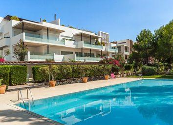 Thumbnail 4 bed duplex for sale in Puerto De Pollensa, Balearic Islands, Spain, Pollença, Majorca, Balearic Islands, Spain